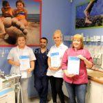 podologia-szkolenie-ORTOGRIP 29-10-2016 (6)